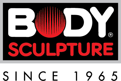 2012 Logo Body Sculpture white&black large.png