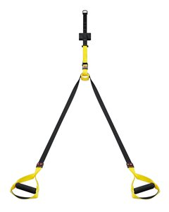bb2400e_01_body_sculpture_pasy_total_body_suspension_trainer_tbst
