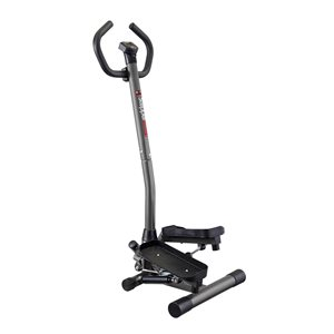 bs1650s_01_body_sculpture_stepper_skretny_step_trainer